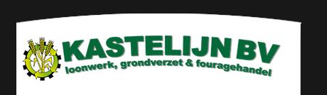 Logo Kastelijn BV