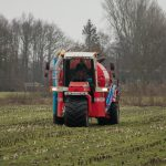 Vervaet Gieren Kastelijn BV
